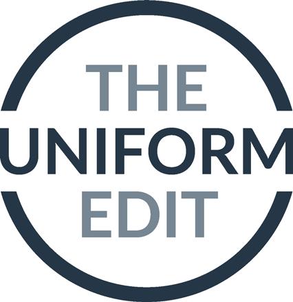 Uniform Edit