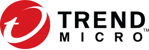 Trend Micro On Trend Logo