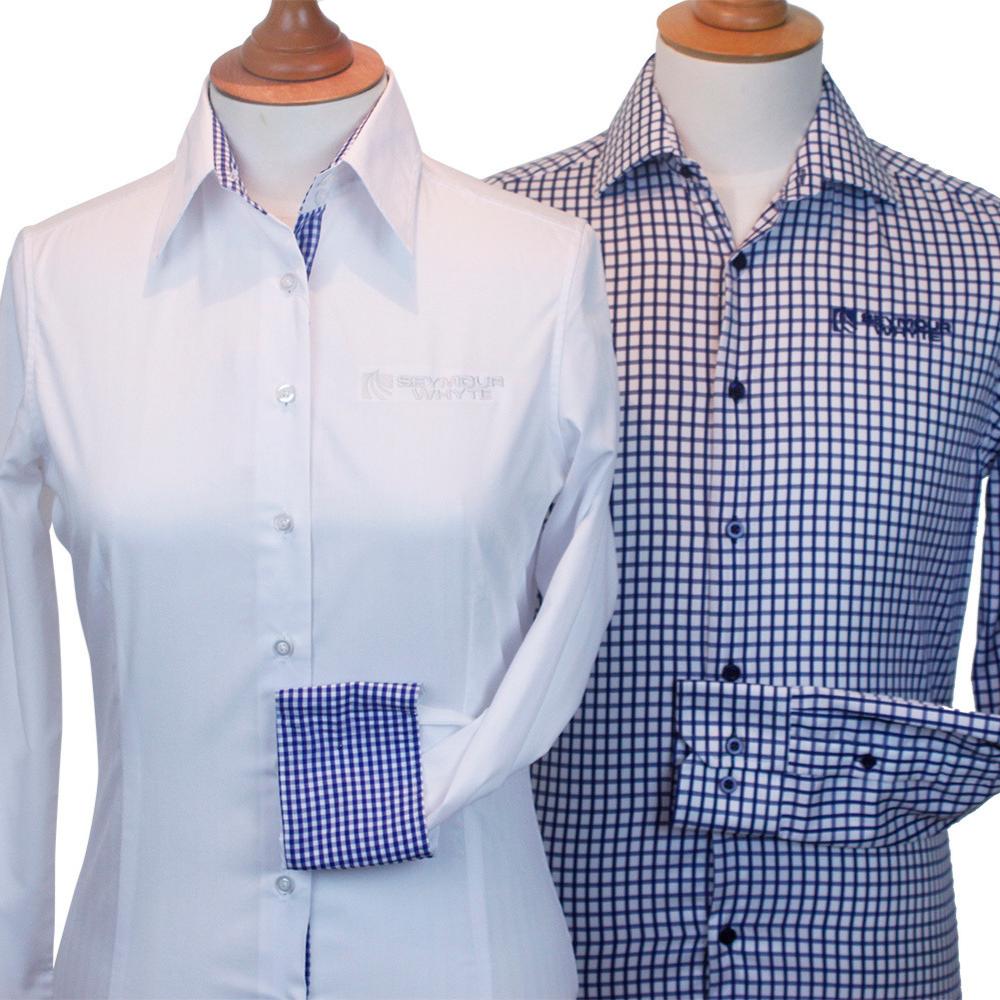 Shirts uniforms