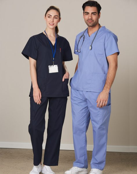 nursing workwear