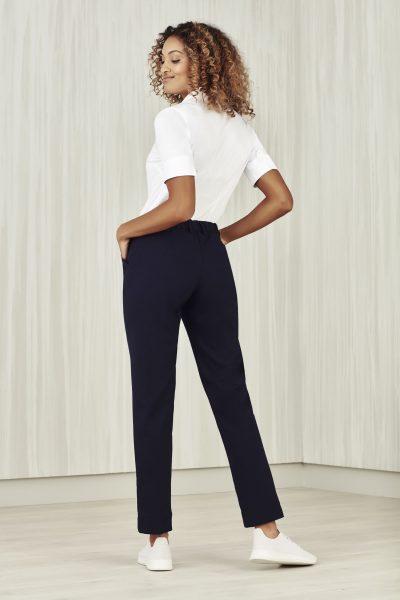 Work uniform for women