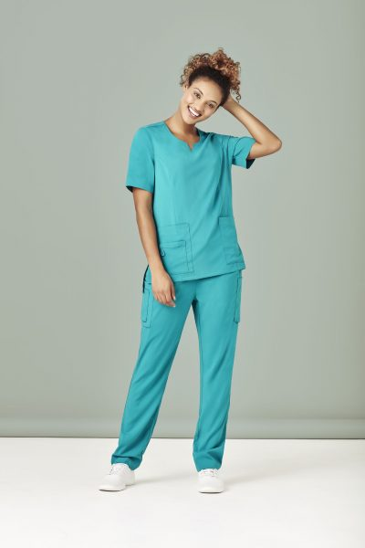 nurse uniform dress