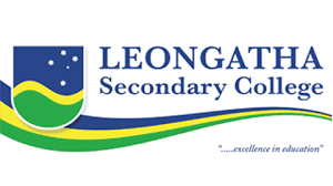 Secondary College makes Staff Uniform compulsory with a Stylish Wardrobe Collection Logo